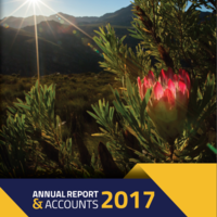 "{:alt=>""Africa Re South Africa Limited - Annual Reports 2017""}"