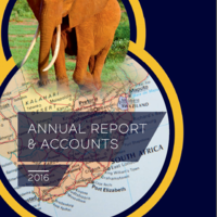 "{:alt=>""Africa Re South Africa Limited - Annual Reports 2016""}"